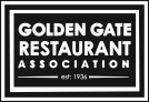 Golden Gate Restaurant Association