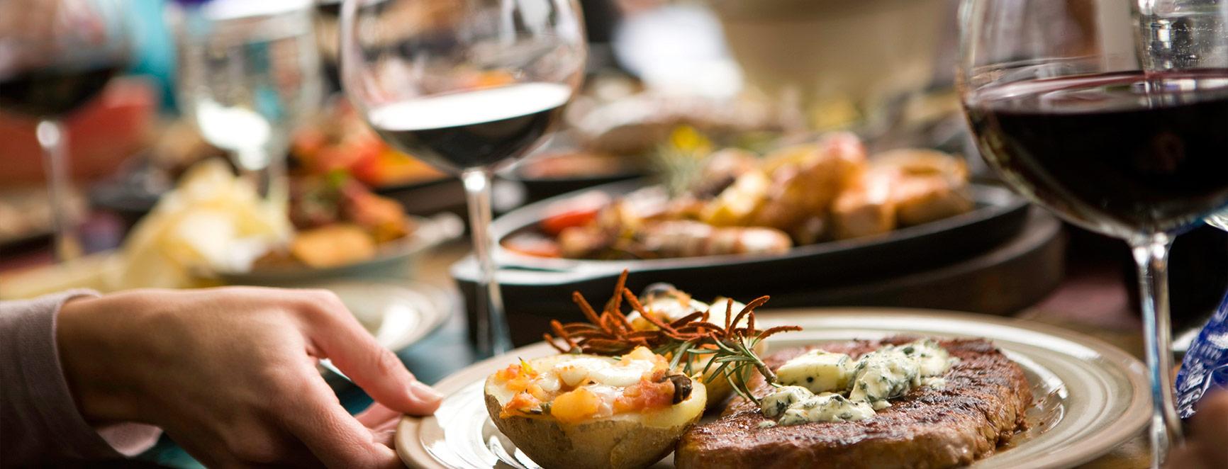 Food Service Minimum Wage Colorado